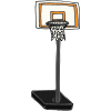 Basketball Hoop Picture