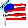 Flag Picture