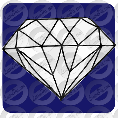 Diamond Picture