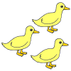Ducks Picture