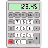 Calculator Picture