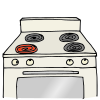 Stovetop Picture
