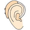 Hearing Aid Picture
