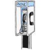 Payphone Picture