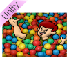 Ballpit Picture