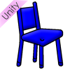 Chair Picture