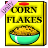 Corn Flakes Picture