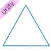 Equilateral Picture