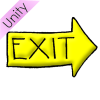 Exit Picture