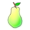 pear Picture