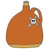 Jug Picture