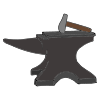 Hammer and Anvil Picture