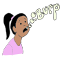 Do Not Burp Picture