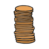 Coins Picture