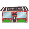 Barber Shop Picture