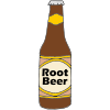 Root Beer Picture