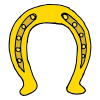 Horseshoe Picture