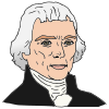 Thomas Jefferson Picture