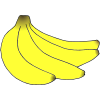 bananas Picture