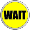 Wait+and+watch+for+cars. Picture