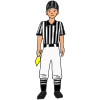 Referee Picture