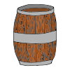 Barrel Picture