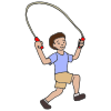 Jumprope Picture