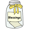 Blessings Picture