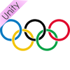 Olympics Picture