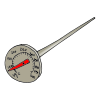 meat thermometer Picture