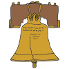 Liberty Bell Picture
