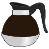 Coffee Pot Picture