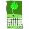 Month+of+March Picture