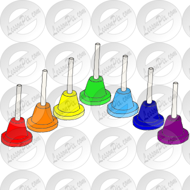 Hand Bells Picture