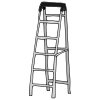 Ladder Picture