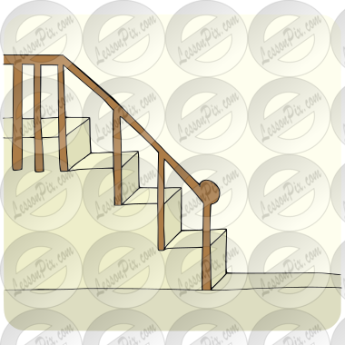 Stairs Picture