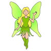 Fairy Picture
