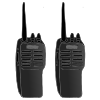 Walkie Talkies Picture