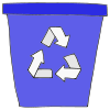 recycle Picture