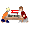 Chess Picture