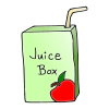 Juice Box Picture
