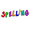 Spelling Picture
