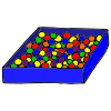 Ball Pit Picture
