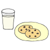 Milk+and+Cookies Picture