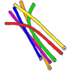 Pipe Cleaners Picture